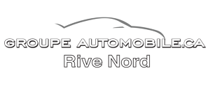 Groupe Automobile Rive-Nord